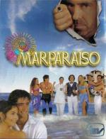 Marparaíso (TV Series)
