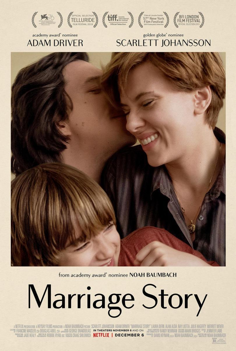 Últimas películas que has visto - (Las votaciones de la liga en el primer post) - Página 20 Marriage_story-714238540-large