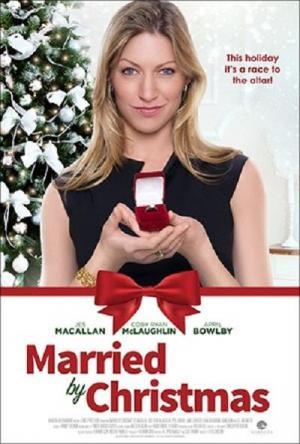 Matrimonio de conveniencia (TV)