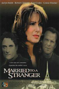Married to a Stranger (TV)