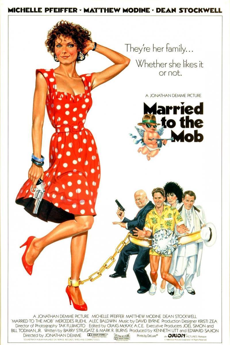 Las ultimas peliculas que has visto - Página 39 Married_to_the_mob-349441980-large