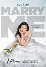 Marry Me (Miniserie de TV)