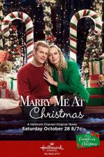 Marry Me at Christmas (TV)