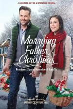 Marrying Father Christmas (TV)