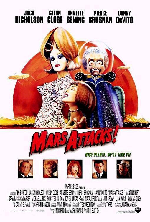 Últimas películas que has visto (las votaciones de la liga en el primer post) - Página 4 Mars_attacks-592288791-large