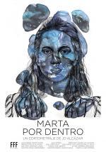 Marta por Dentro (C)