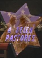 Martes y 13: A Belén pastores (TV)