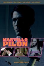 Martillo Pilón (C)