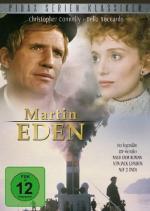 Martin Eden (Miniserie de TV)