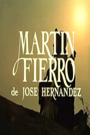 Martín Fierro (TV)