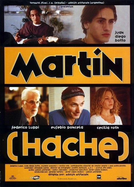 5 películas al habla - Página 2 Martin_hache-793749679-large