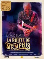 Martin Scorsese presenta the Blues - Camino a Memphis (The Road to Memphis)