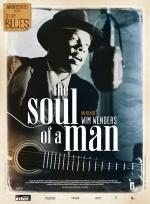 Martin Scorsese Presents the Blues - The Soul of a Man