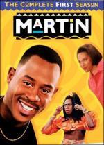 Martin (Serie de TV)