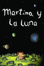 Martina y la luna (C)