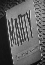 Marty (TV)