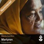 Martyren (S)