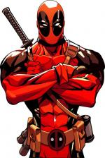 Marvel's Deadpool (Serie de TV)