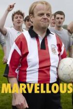 Marvellous (TV)