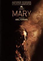 María Magdalena - El evangelio prohibido