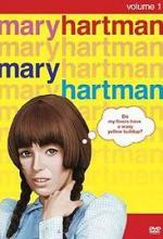 Mary Hartman, Mary Hartman (TV Series) (Serie de TV)