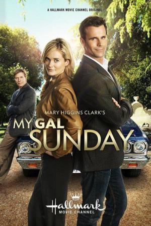 Mi querida Sunday (TV)