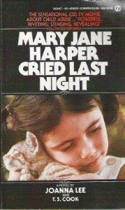 Mary Jane Harper Cried Last Night (TV)