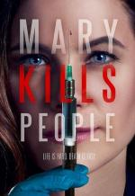 Mary Kills People (TV Series)