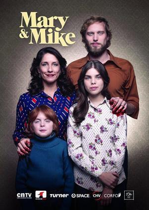 Mary & Mike (Miniserie de TV)