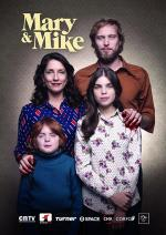 Mary & Mike (TV Miniseries)