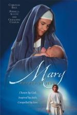Mary, Mother of Jesus (TV)