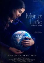 Tierra de María