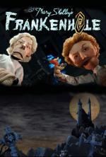 Frankenhole (Serie de TV)