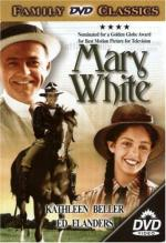 Mary White (TV)