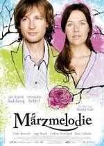 Märzmelodie (Melodies of Spring)