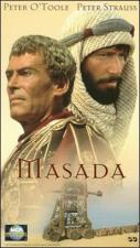 Masada (TV Miniseries)