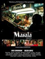 Masala (Mezcla) (TV)