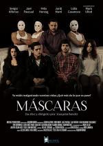 Máscaras (C)
