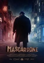 Mascarpone (C)
