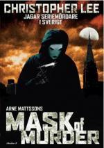 La máscara asesina