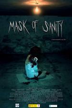 Mask of Sanity (Máscara de cordura) (C)