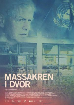15 Minutes - The Dvor Massacre