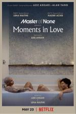 Master of None presents: Moments in Love (Serie de TV)