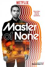 Master of None (TV Series)