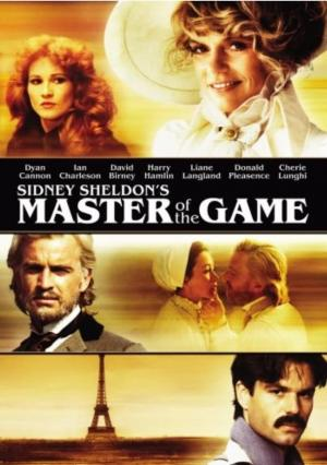 Master of the Game (TV Miniseries)