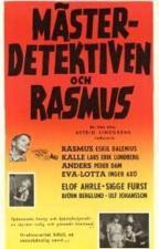 Mästerdetektiven och Rasmus