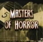 Masters of Horror (TV)