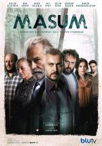 Masum (Miniserie de TV)