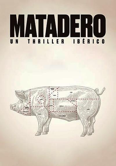 SERIES A GO GO  - Página 36 Matadero_tv_series-417935996-large