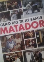 Matador (Serie de TV)